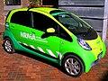 2011 NRMA Roadside Assist Imiev Electric Patrol Car - NRMA Drivers Seat - Flickr - NRMA New Cars.jpg