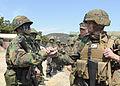 2012년 3월 해병대 쌍룡연합훈련(12) (7340696346).jpg