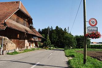 Golaten - Image: 2012 07 18 Regiono Arbergo (Foto Dietrich Michael Weidmann) 228