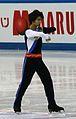 2012-12 Final Grand Prix 1d 082 Ryuju Hino.JPG