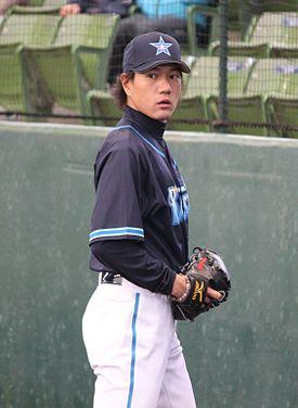 林昌範 - Wikipedia