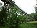 20120614.Viadukt Königsbrück.-016.jpg