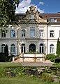 20120709355DR Medingen (Ottendorf-Okrilla) Rittergut Schloß.jpg