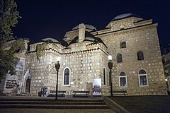 20121019 Alaca Imaret Thessaloniki Greece 1.jpg