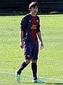 2012 2013 - Joel Huertas - Flickr - Castroquini-FCB.jpg