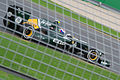 2012 Australian Grand Prix 05.jpg