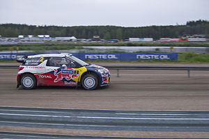 2012 Rally Finland Killeri 07.jpg