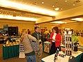2012 Vendor Trade Show March 6 & 7 (6817173084).jpg