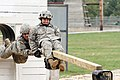 2012 Warfighter Challenge 120917-A-HX393-999.jpg