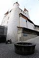 2013-03-16 13-25-30 Switzerland Kanton Bern Thun Thun 4h.JPG