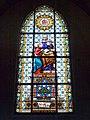 2013.04.21 - Ybbsitz - Pfarrkirche hl. Johannes der Täufer - 17.jpg