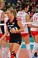 20130908 Volleyball EM 2013 Spiel Dt-Türkei by Olaf KosinskyDSC 0130.JPG