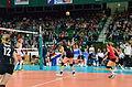 20130908 Volleyball EM 2013 Spiel Dt-Türkei by Olaf KosinskyDSC 0255.JPG