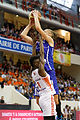 20131005 - Open LFB - Villeneuve d'Ascq-Basket Landes 047.jpg