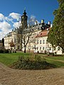 20131027.Wermsdorf Schloss-Hubertusburg.-026.jpg