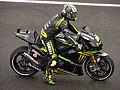 2013 - Le Mans - MotoGP 01.jpg