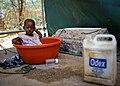 2013 03 04 Burundi OPD n (8551397956).jpg