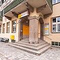 2013 04 21 Treppenhaus Postamt.jpg