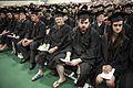 2013 CCV Graduation (9024620155).jpg