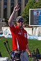 2013 FITA Archery World Cup - Men's individual compound - Final - 03.jpg