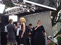 2013 Golden Globe Awards (8378775325).jpg