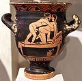 2014-01-26 Symposium Tableware with erotic motif Inv. 1993.252 Altes Museum anagoria.JPG
