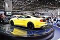 2014-03-04 Geneva Motor Show 1147.JPG