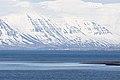 2014-04-29 08-36-22 Iceland - Grenivík Hjalteyri.JPG