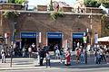 2014-06-07 Roma Metro B Colosseo.jpg