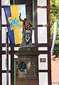 2014-06 Fallersleben 40.JPG