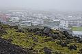 2014-09-14 15-45-22 Iceland - Vestmannaeyjum Vestmannaeyjar.jpg