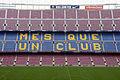 2014. Més que un club. Camp Nou. Barcelona B38.jpg