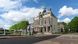20140502 Vm Stadhuis IJlst Fr NL (1).jpg
