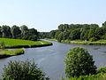 20140626 Lage Vaart Oostervaart Gelderse Diep Lelystad2.jpg