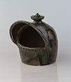 20140707 Radkersburg - household items (Gombocz collection) - H4186.jpg