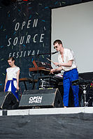 20140712 Duesseldorf OpenSourceFestival 0091.jpg