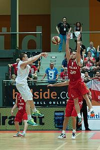 20140817 Basketball Österreich Polen 0672.jpg