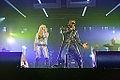 2014333220546 2014-11-29 Sunshine Live - Die 90er Live on Stage - Sven - 5D MK II - 0303 - IMG 2712 mod.jpg