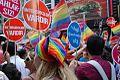 2014 İstanbul LGBT Pride (71).jpg