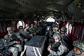 2014 Army Reserve Best Warrior Competition 140624-A-TI382-674.jpg
