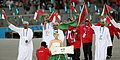 2014 Asian Games opening ceremony 28.jpg