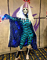 2014 Dragon Con Cosplay - The White Witch 2 (15101201296).jpg