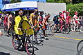 2014 Fremont Solstice cyclists 102.jpg