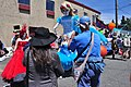 2014 Fremont Solstice parade - Alice-Calavera 19 (14523416383).jpg