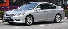 [Slika: 220px-2014_Honda_Accord_2.4_i-VTEC_sedan...%29_01.jpg]
