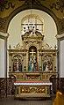 2014 Kłodzko, kościół Matki Bożej Różańcowej 19.JPG