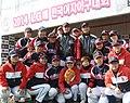 2014 LG배 한국여자야구대회 폐막.jpg