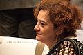 2014 Premis Nacionals Cultura 3044 resize.jpg