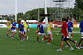 2014 Women's Rugby World Cup - France 04.jpg
