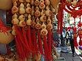 2015-03-20 Wuhua District, Yunnan, Kunming 光華街(雲南省昆明市五華区, 中国) DSCF3570.jpg